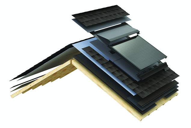 Solar | Valverax LLC